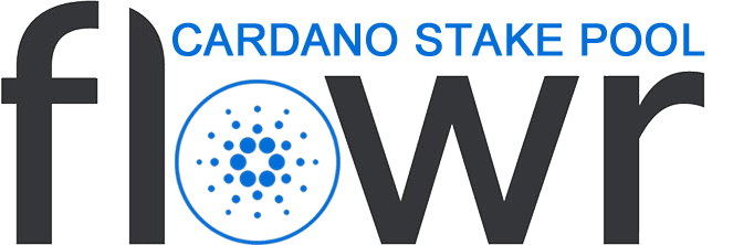 Best Cardano Stake Pool